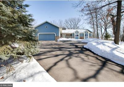 Photo of 2298 E Timber Trail, Maplewood, MN 55119