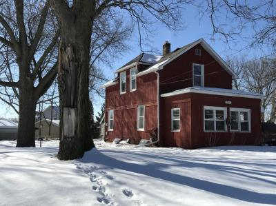 Photo of 521 Hastings Avenue, Saint Paul Park, MN 55071
