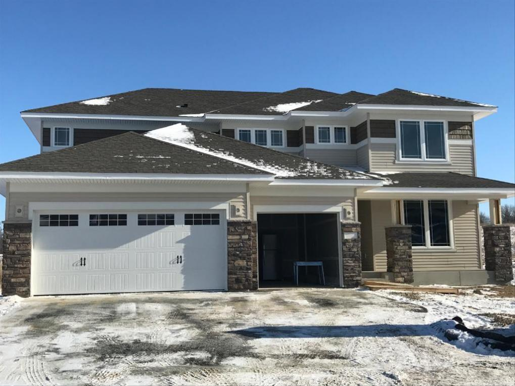 7120 Archer Trail Trail, Inver Grove Heights, MN 55077