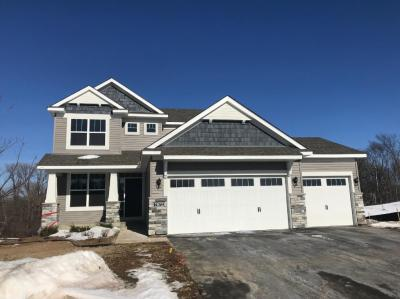 Photo of 7072 Archer Trail, Inver Grove Heights, MN 55077