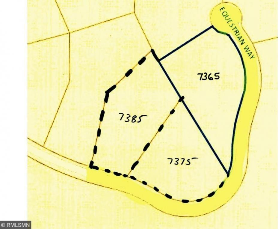 7385 Equestrian Way, Minnetrista, MN 55331