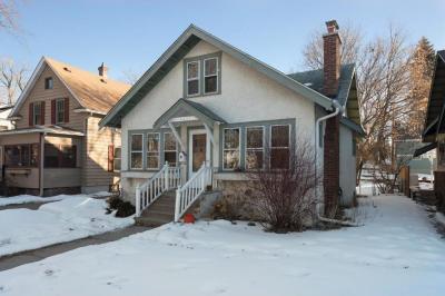 Photo of 4431 Pleasant Avenue, Minneapolis, MN 55419