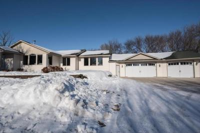 Photo of 12355 E 220th Street, Hastings, MN 55033