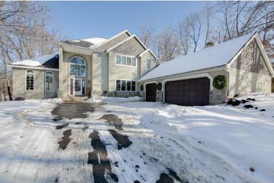 Photo of 6046 N Sargent Court, Lino Lakes, MN 55110