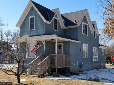 Photo of 625 N Marshall Avenue, Litchfield, MN 55355