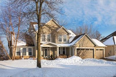 Photo of 4162 Ethan Drive, Eagan, MN 55123