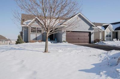 Photo of 21270 Independence Avenue, Lakeville, MN 55044