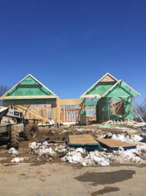 Photo of 13116 Aulden Avenue, Rosemount, MN 55068