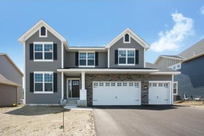 Photo of 6799 S Jeffery Avenue, Cottage Grove, MN 55016