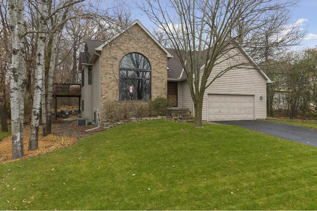 12896 Forest Court, Apple Valley, MN 55124