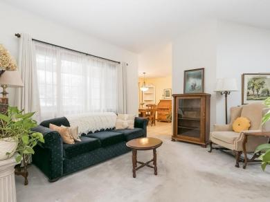 4141 NE 3rd Street #201, Columbia Heights, MN 55421