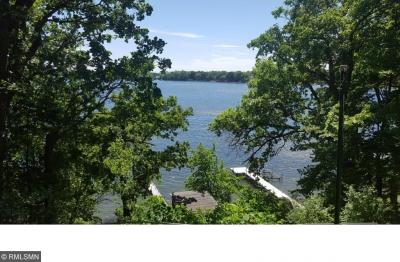 Photo of 2829 NW 62nd Street, Maple Lake Twp, MN 55358