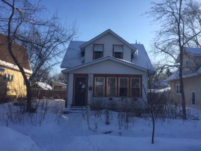 Photo of 3617 S 36th Avenue, Minneapolis, MN 55406