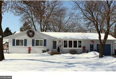 1759 Ide Street, Maplewood, MN 55109