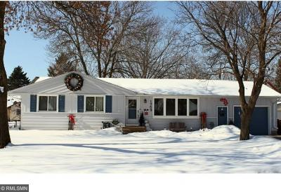 Photo of 1759 Ide Street, Maplewood, MN 55109