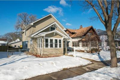 Photo of 4534 S Wentworth Avenue, Minneapolis, MN 55419