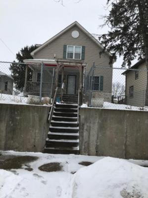 Photo of 3418 N Aldrich Avenue, Minneapolis, MN 55412
