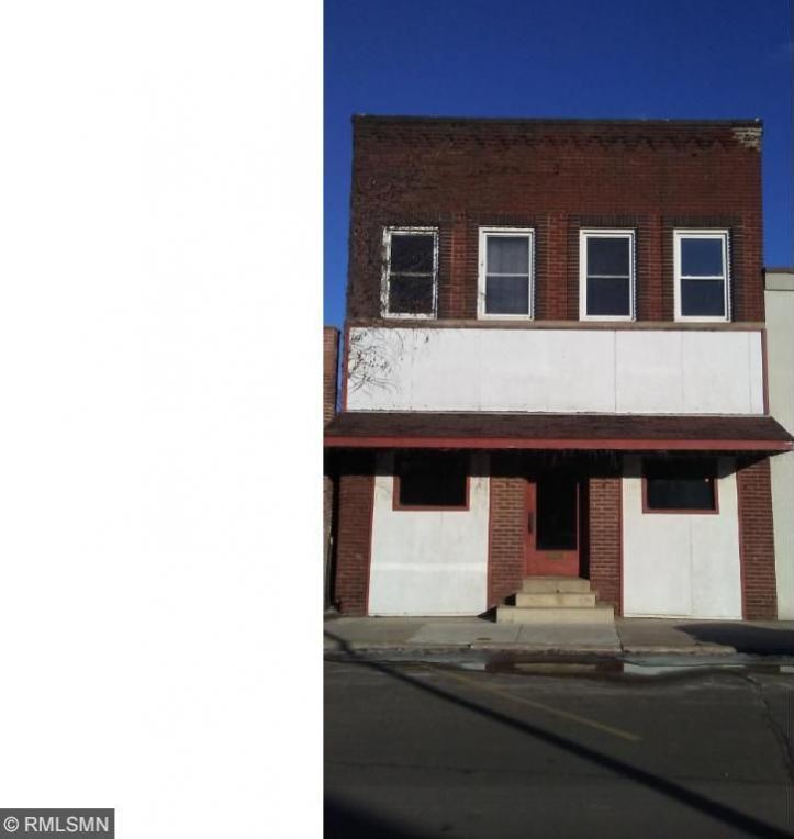 28 N Juniper Street, Lester Prairie, MN 55354