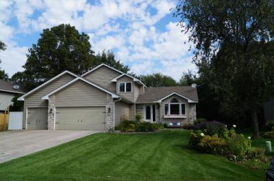 Photo of 14017 NW Quince Street, Andover, MN 55304