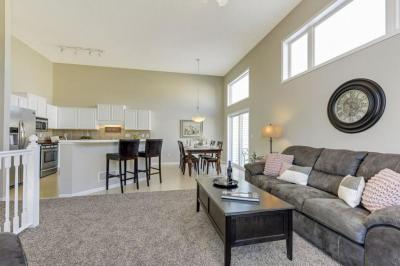 Photo of 15645 Chasewood Court, Rosemount, MN 55068