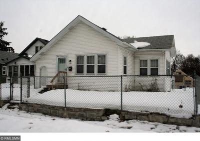 Photo of 1835 Clear Avenue, Saint Paul, MN 55119