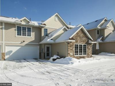 Photo of 1830 W 13th Street, Hastings, MN 55033