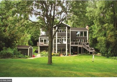 Photo of 5175 Queens Circle, Greenwood, MN 55331