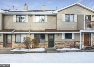 7485 N Vinewood Lane, Maple Grove, MN 55311