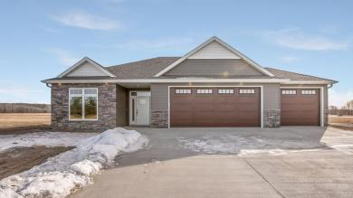 54 Rookery Drive, Cold Spring, MN 56320