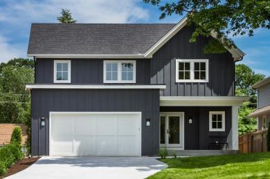 4227 Scott Terrace, Edina, MN 55416