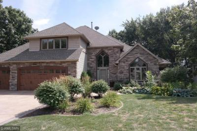Photo of 209 Innsbrook Lane, Burnsville, MN 55306