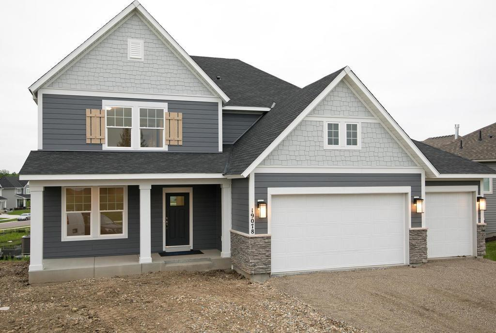 19078 N 100th Place, Maple Grove, MN 55311