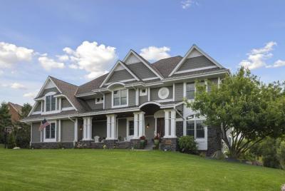Photo of 5200 Kelsey Terrace, Edina, MN 55436