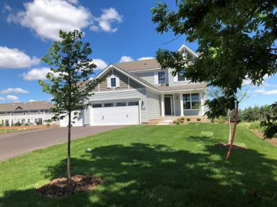 Photo of 4306 Schilling Way, Woodbury, MN 55129