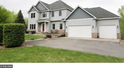 Photo of 11959 N Imperial Avenue, Grant, MN 55038
