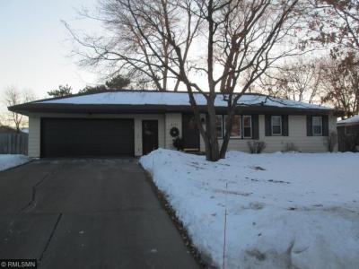 Photo of 8241 S Ingberg Trail, Cottage Grove, MN 55016