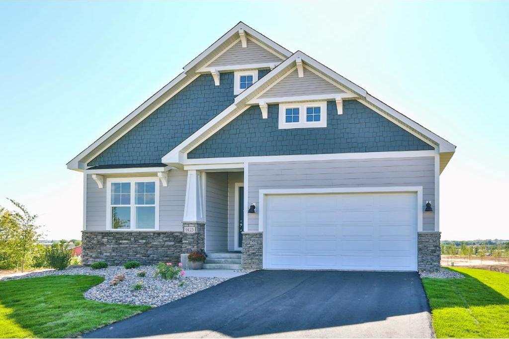 13xx Baypoint Drive, Forest Lake, MN 55025