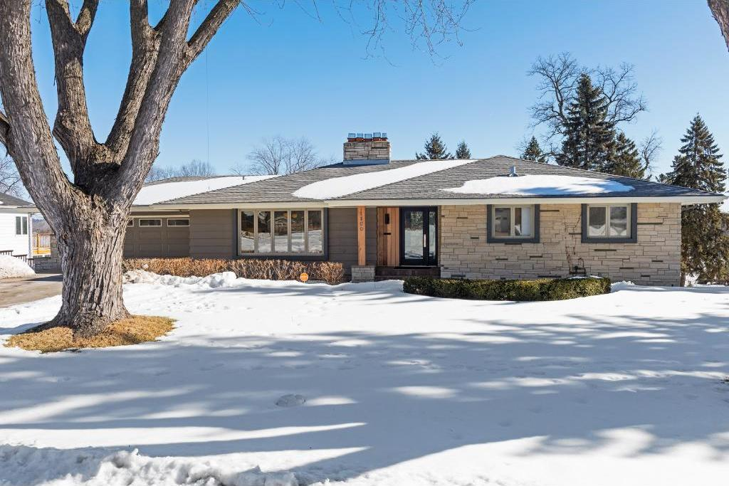 1100 Wills Place, Golden Valley, MN 55422