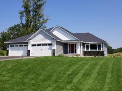 24257 143rd Ave Nw, Livonia Twp, MN 55398