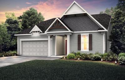 Photo of 541 Sweetwater Path, Chaska, MN 55318