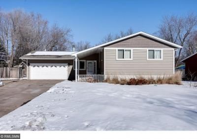 Photo of 1310 W 20th Street, Hastings, MN 55033