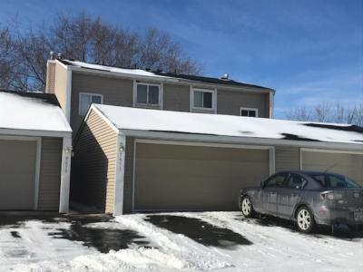 Photo of 7677 Whitney Drive, Apple Valley, MN 55124