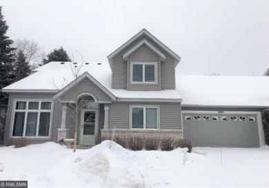 3182 Manitou Drive, White Bear Lake, MN 55110