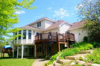 16935 N 81st Place, Maple Grove, MN 55311