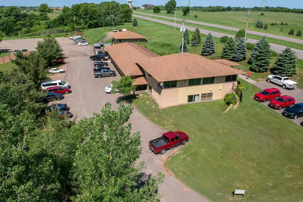 8603 N 34th Street, Lake Elmo, MN 55042