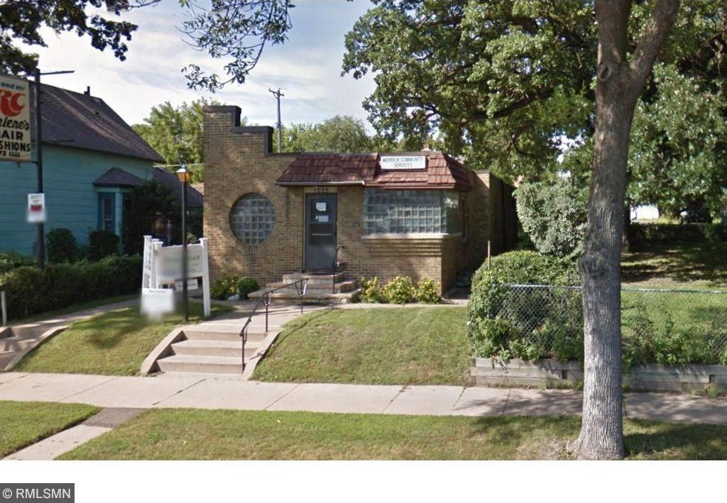 1075 Hudson Road, Saint Paul, MN 55106