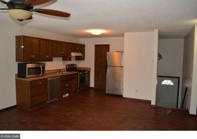 1835 NW 106th Avenue, Coon Rapids, MN 55433