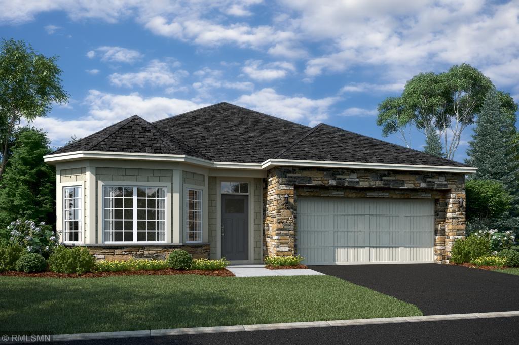 13581 Crownline Drive, Prior Lake, MN 55372
