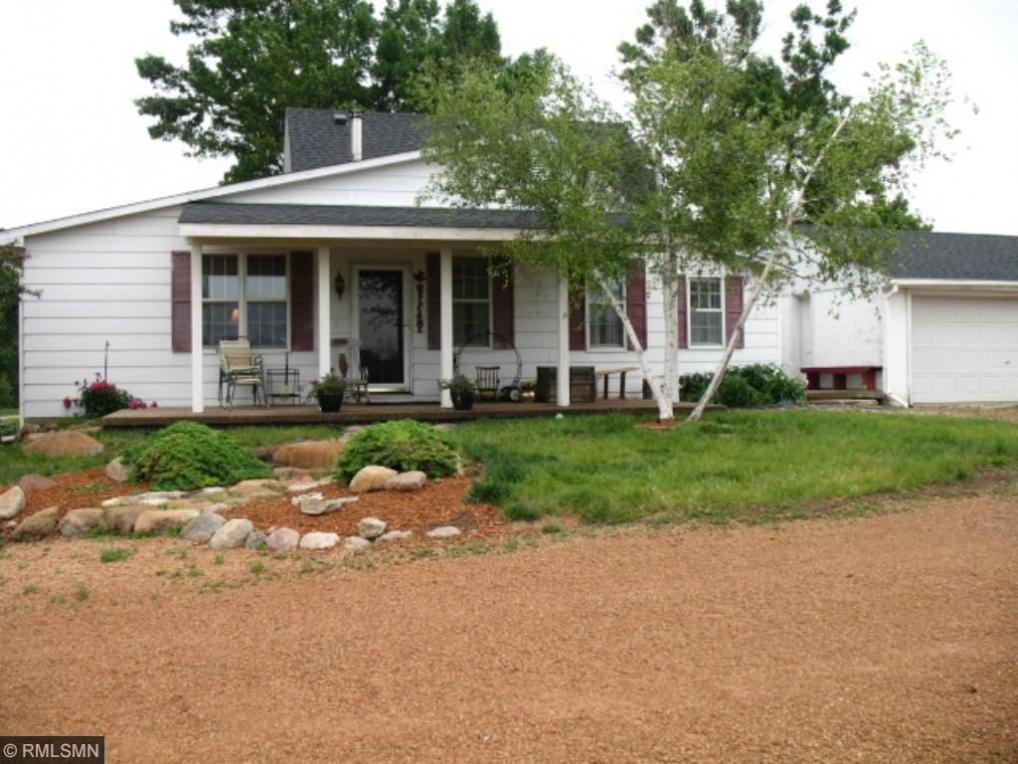 17665 County Road 40, Carver, MN 55315