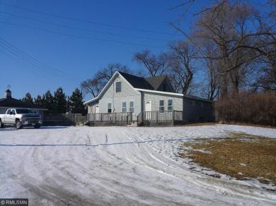 12445 NW 249th Avenue, Livonia Twp, MN 55398